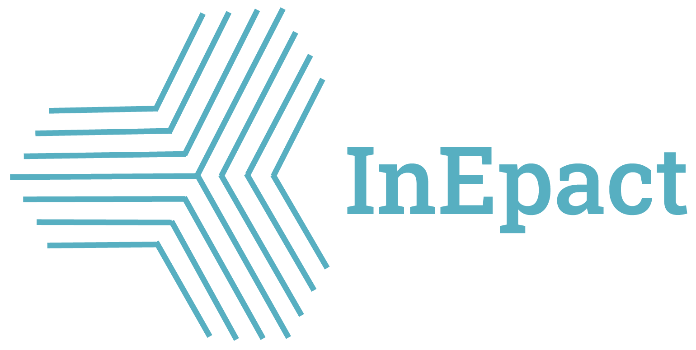 InEpact